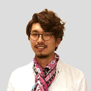 メディケアサロン松江店スタッフ